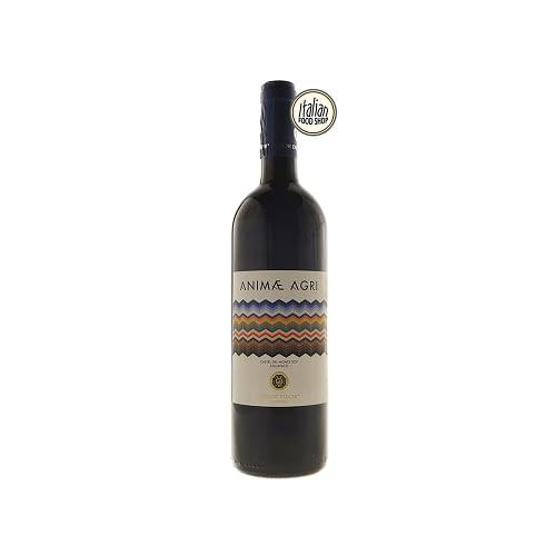 vino aglianico