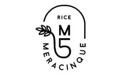 Meracinque