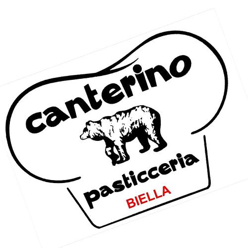 Canterino
