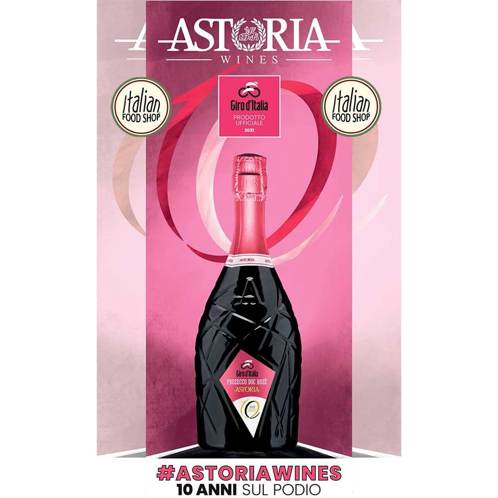 https://www.italianfoodshop.it/prodotto/jeroboam-prosecco-astoria-decimo-anniversario-giro-ditalia-doc-rose-millesimato/